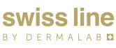 Swissline Cosmetics